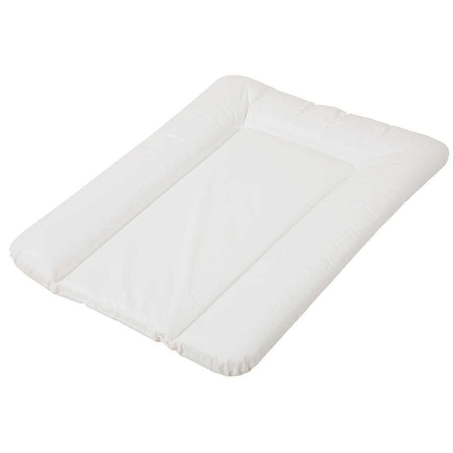 ROTHO Change Pad 50 x 70 cm white