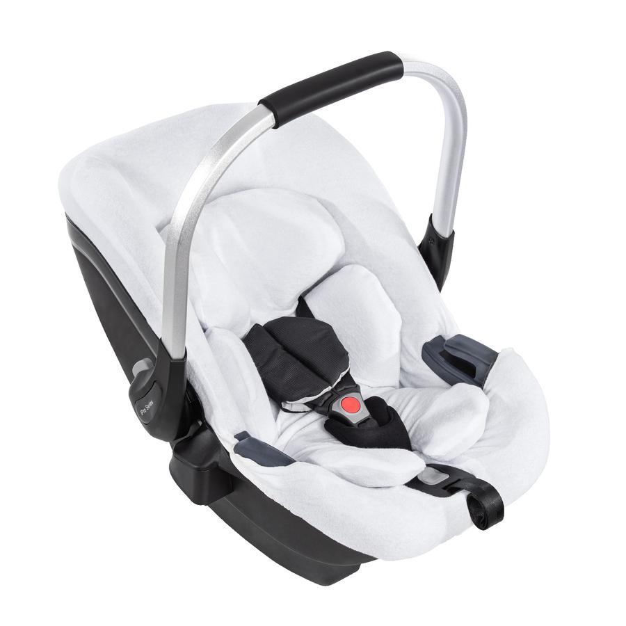 hauck iPro Baby -kannen kesäkuori