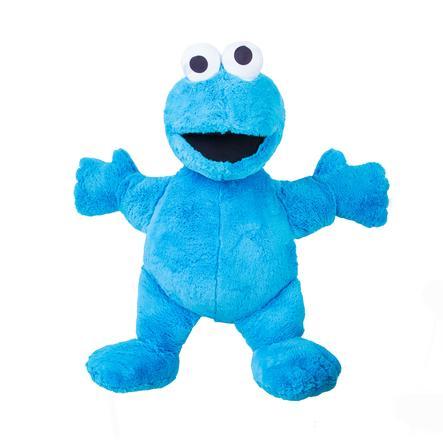 Sesamstraße Cookie Monster 100 cm