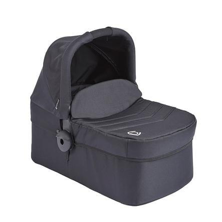 Contours Kinderwagenaufsatz Bassinet Accessory black
