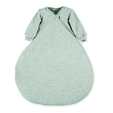 Sterntaler indre sovepose grå melange