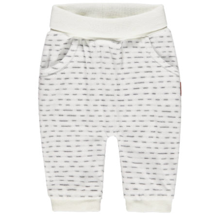KANZ Pantalon de survêtement bébé