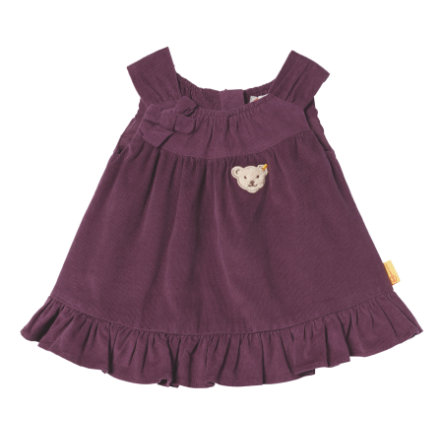 Steiff Dress, hortensia