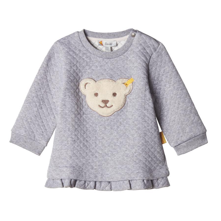 Steiff Girls Sweater, steengroeve, steengroeve