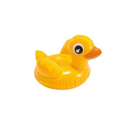 INTEX Juguete acuático