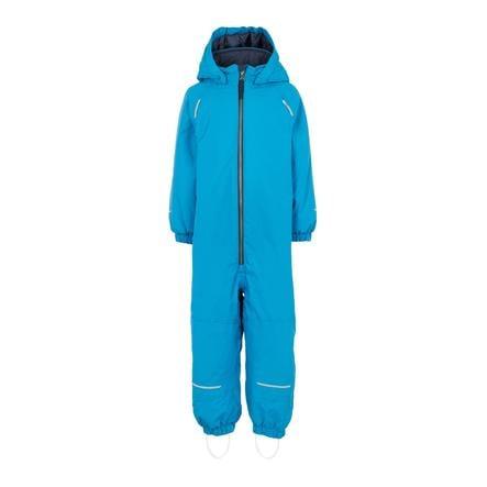 name it Traje de niño para la nieve Snow Mykonos Azul