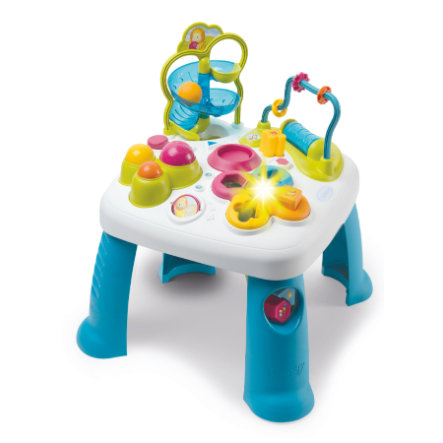 Smoby Cotoons Activity Tafel