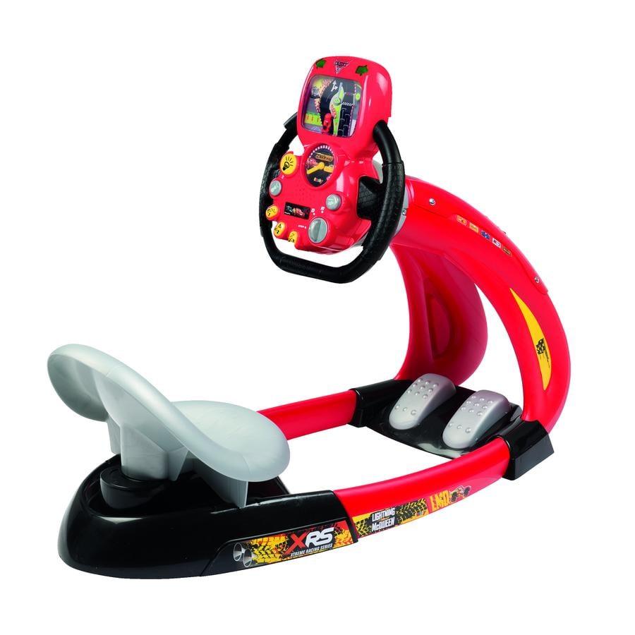 auto simulátor pro malé děti