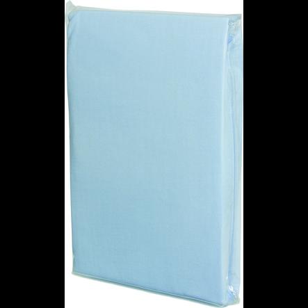 fillikid asennettu arkki sininen 140 x 70 cm