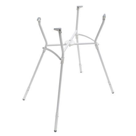 Rothobabydesign Support de Baignoire Blanc