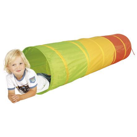 bieco Spieltunnel, 180 cm