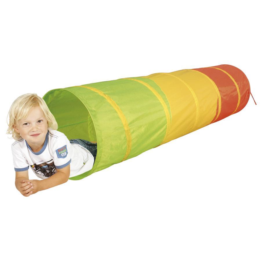 BIECO Tunnel de jeu, 180 cm