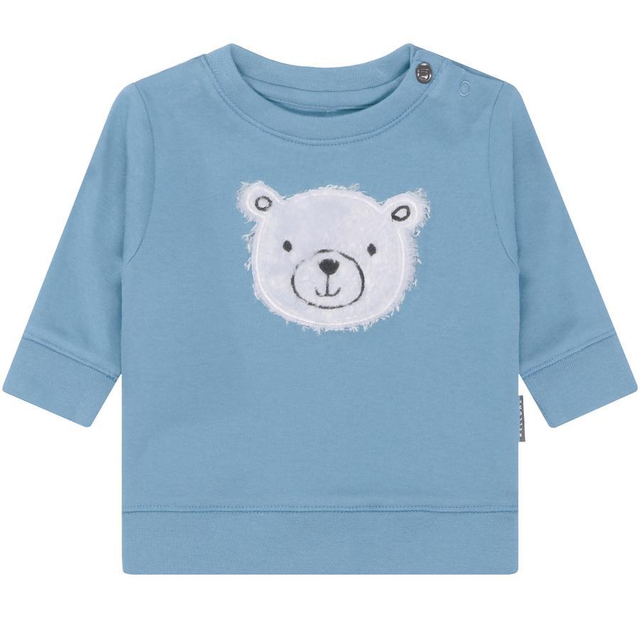 STACCATO  Camisa de niño dusty cielo