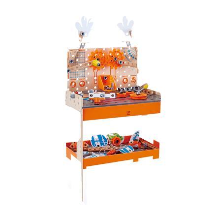 Hape Tinker Workbench