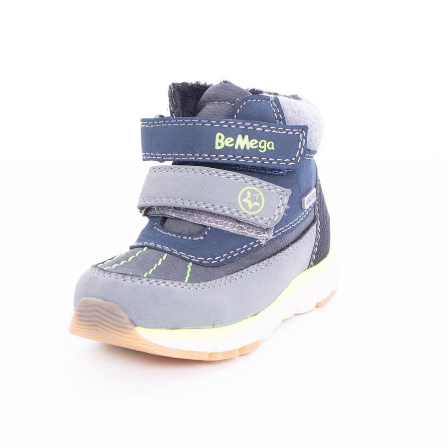 Be Mega Boys Boys Boots Stivali a carbone pesante