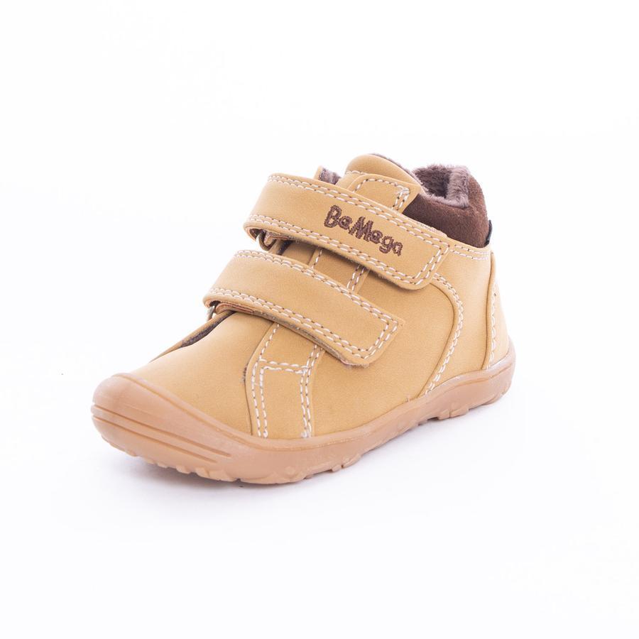 Be Mega Boys Buty camel