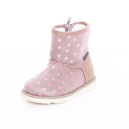 Be Mega Girls Boots mud mega Boots