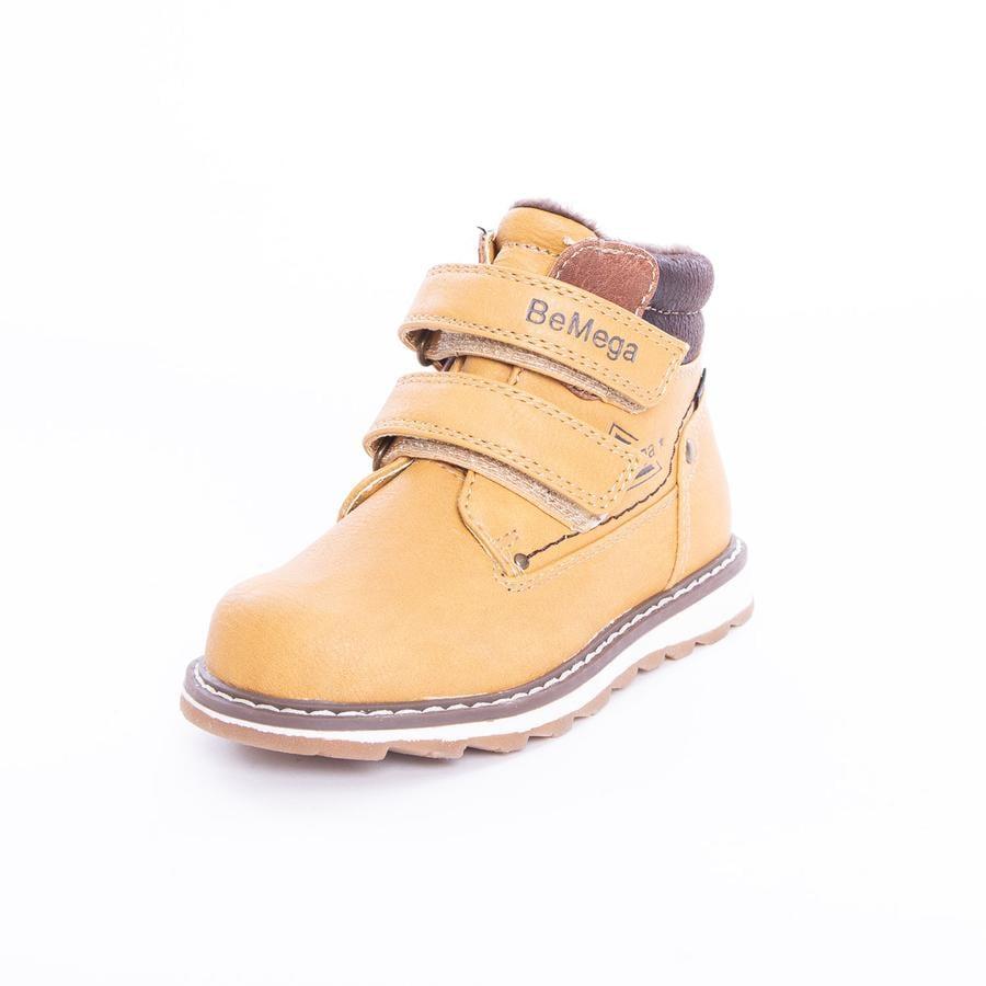 Be Mega Boots kamel