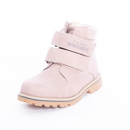 TOM TAILOR Girls Boot Velcro Boot nue