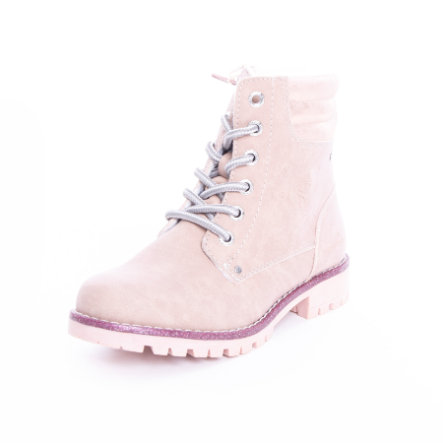 TOM TAILOR Girls boot nude