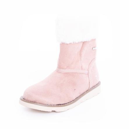 TOM TAILOR rosace de Girls botte
