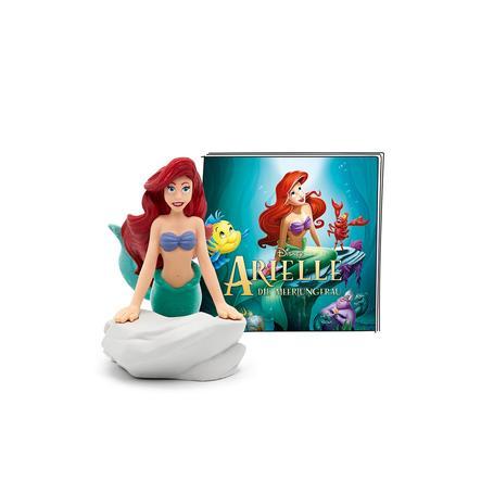 tonies® Disney - Arielle die Meerjungfrau