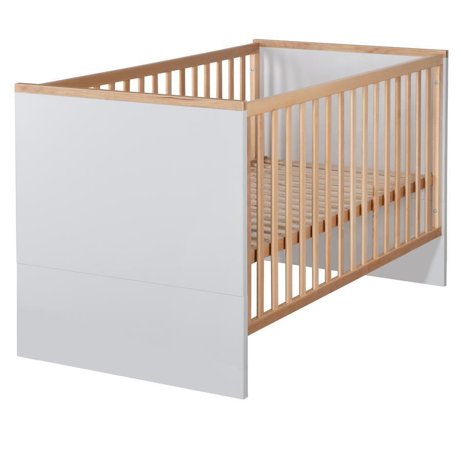 roba Kombi-Kinderbett Tobi