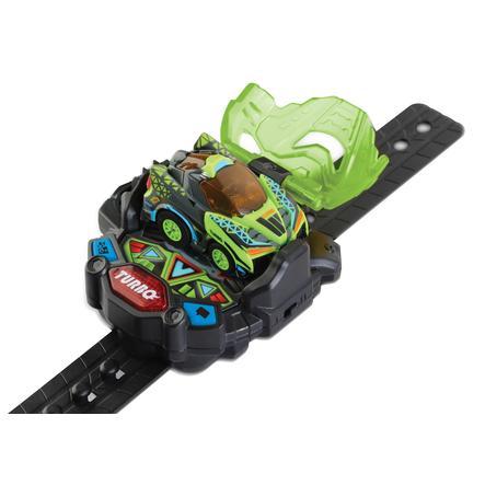 vtech® Turbo Force Racers - Super Car, grün