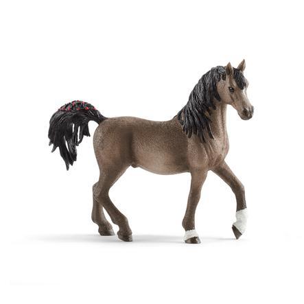 Arabský hřebec Schleich 13907