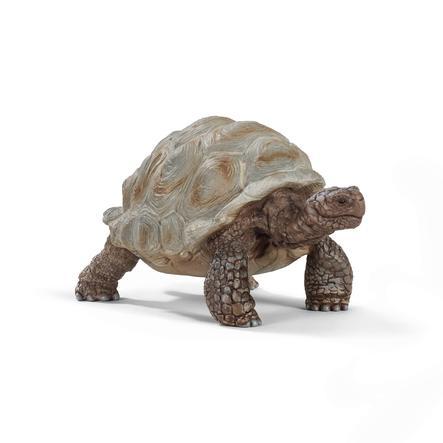 Schleich Giant Turtle 14824