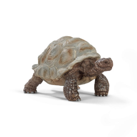 Schleich Sapo gigante child 14824