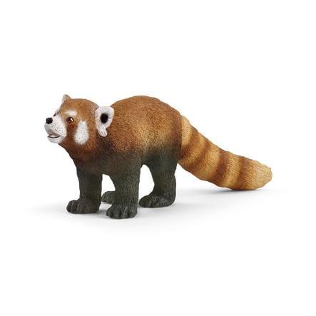 Schleich Czerowna Panda 14833