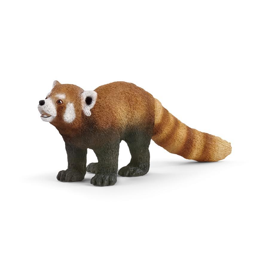 Schleich Red Panda 14833