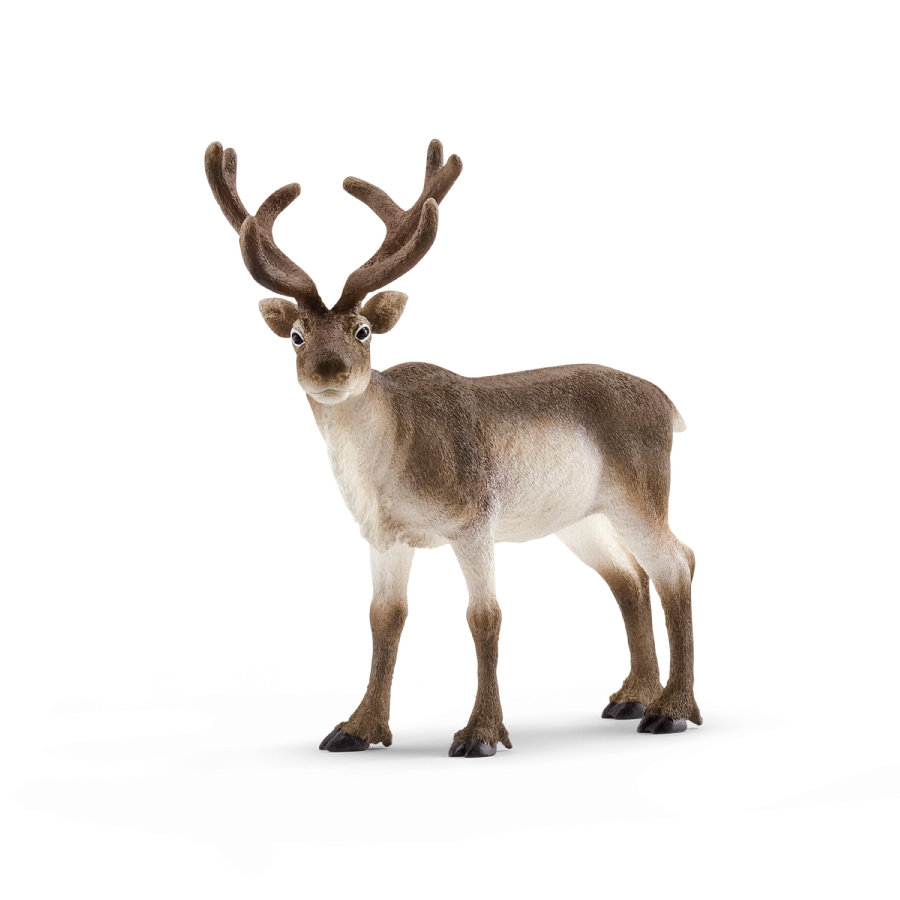 Schleich Reindeer 14837