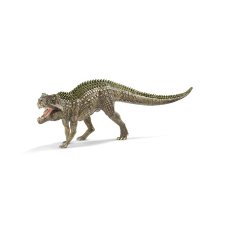 Schleich Postosuchus 15018