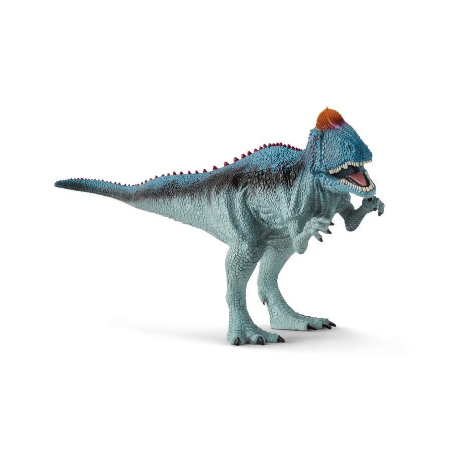 Schleich Cryolophosaurus 15020