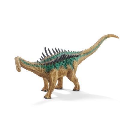 Schleich Figurine agustinia Dinosaurs 15021