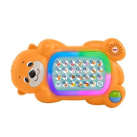 Fisher-Price® BlinkiLinkis Otter