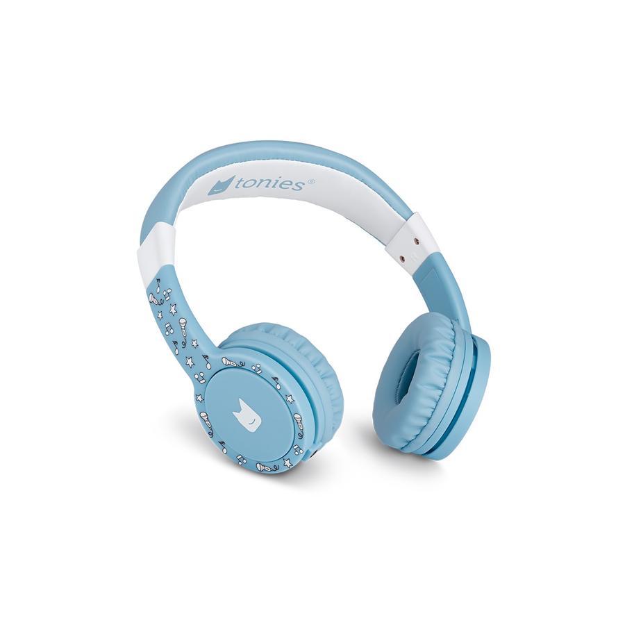 tonies® Tonie-Lauscher hellblau