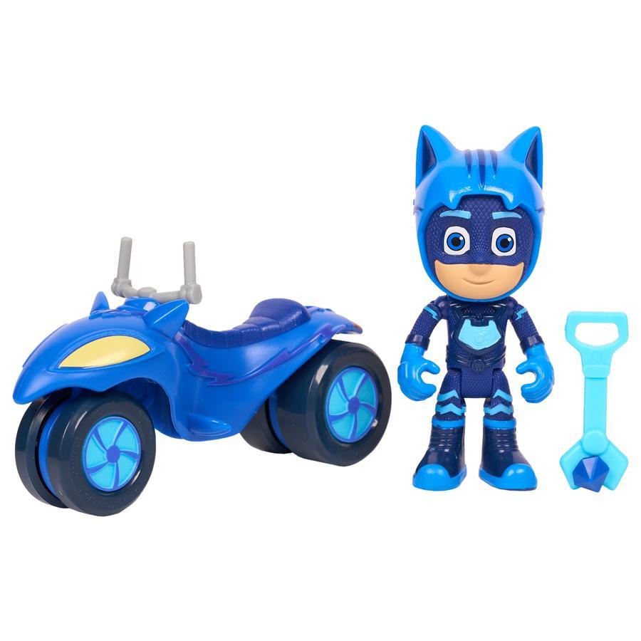 Simba Pidżamersi Rover Kotboy