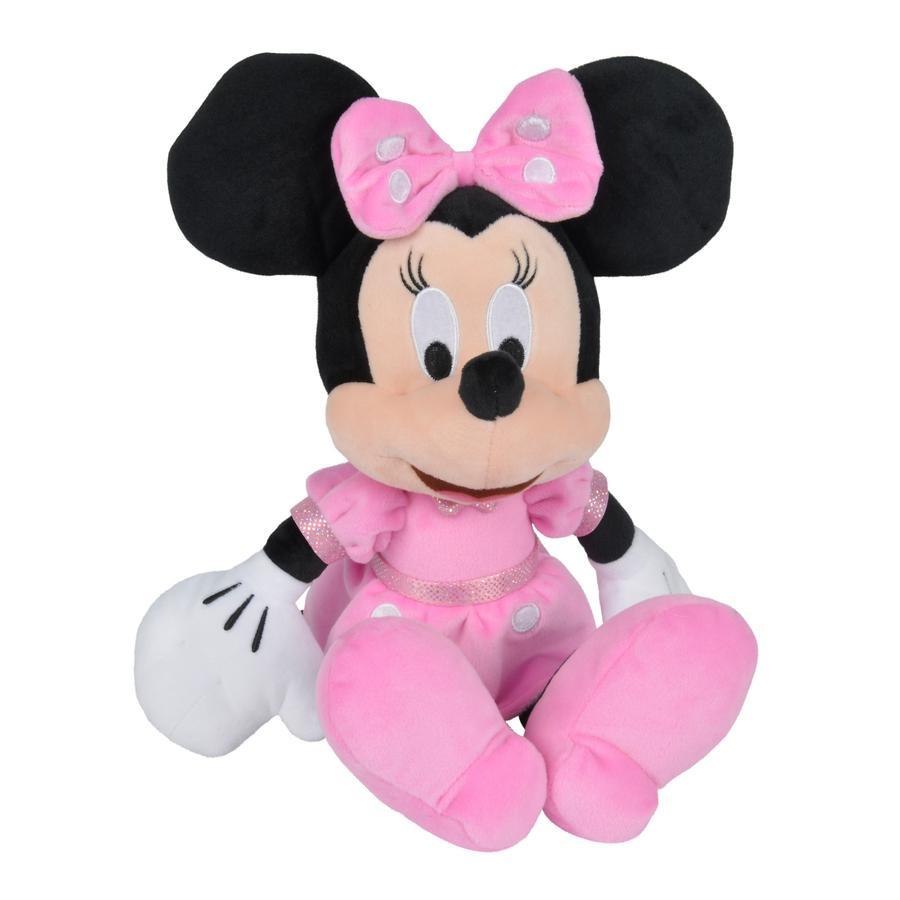 Simba Disney Minnie Maus Core 35 cm