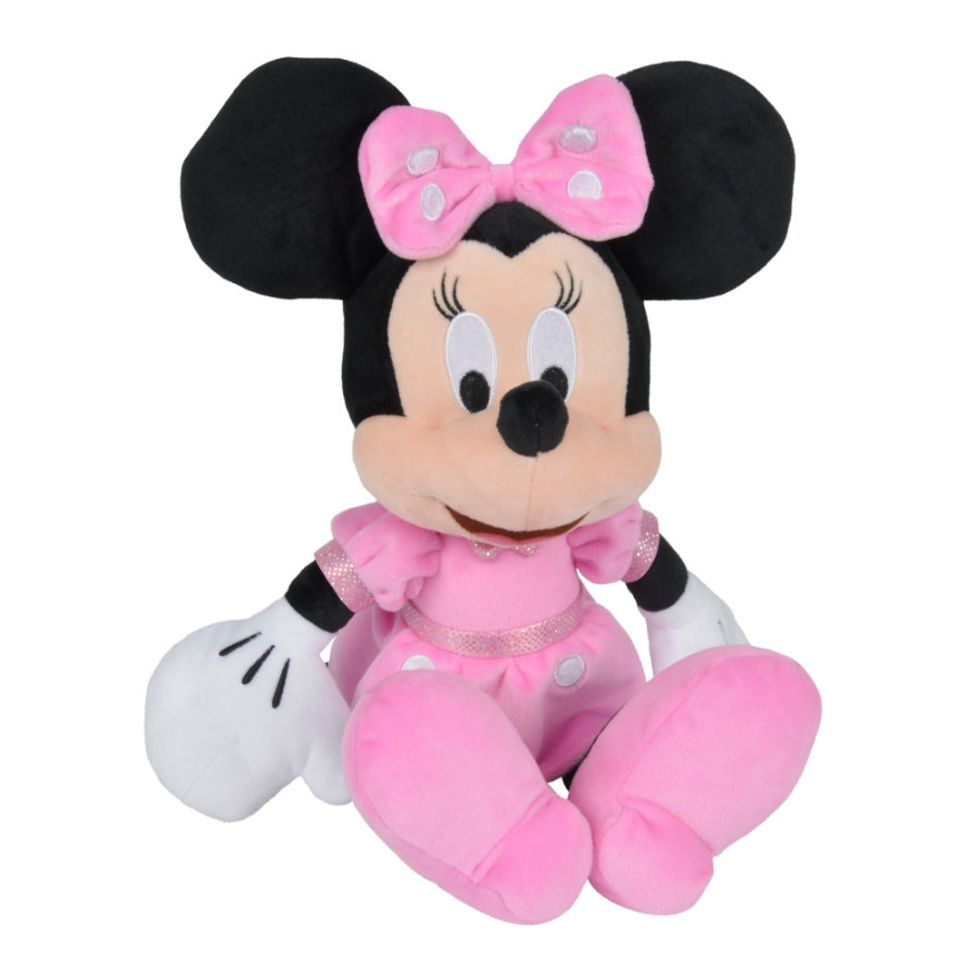 Simba Disney Minnie Mouse Core 35 cm