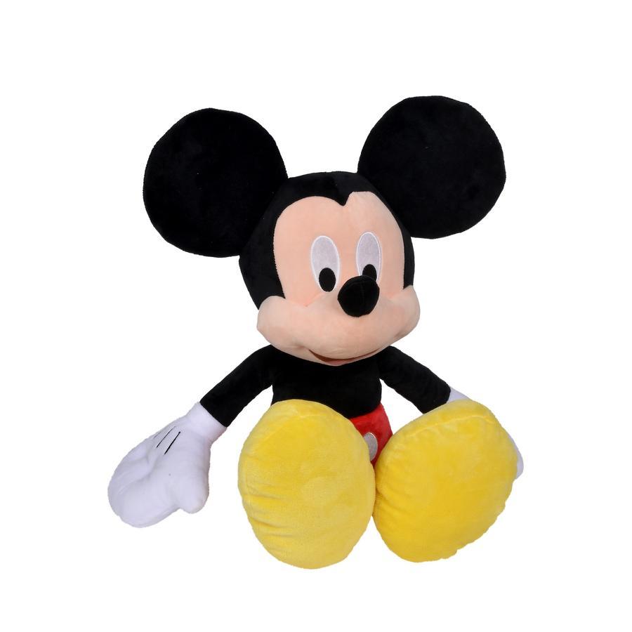Simba Disney Basic Mickey Mouse 61 cm