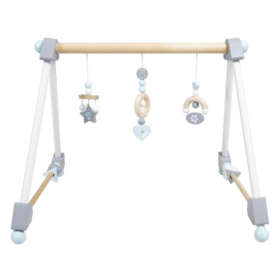 roba Houten Trapeze nijntje voor trapeze