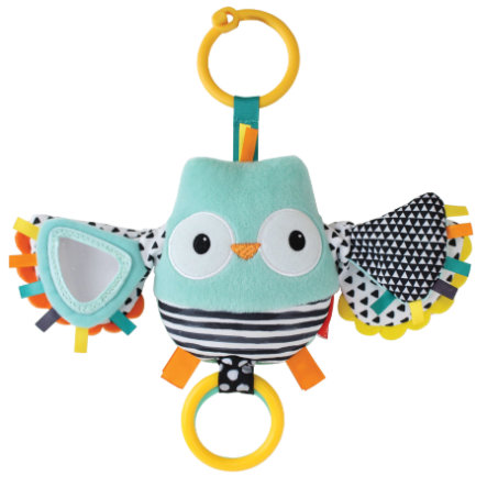 Infantino Activity - mazlíček