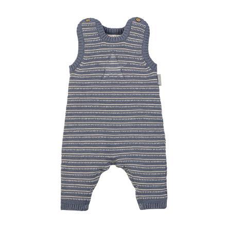 Sterntaler Touwkleden grijs blauw