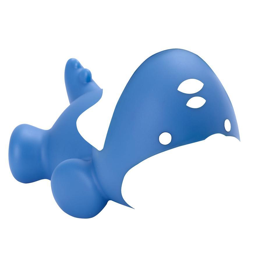 Světelná koupací hračka SKIP HOP Zoo - Dinosaur