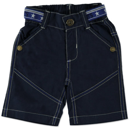 DIRKJE Boys Mini Bermuda navy