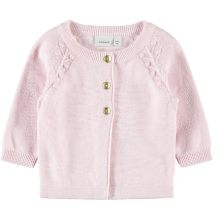name it Cardigan Nbfomulle barely rose
