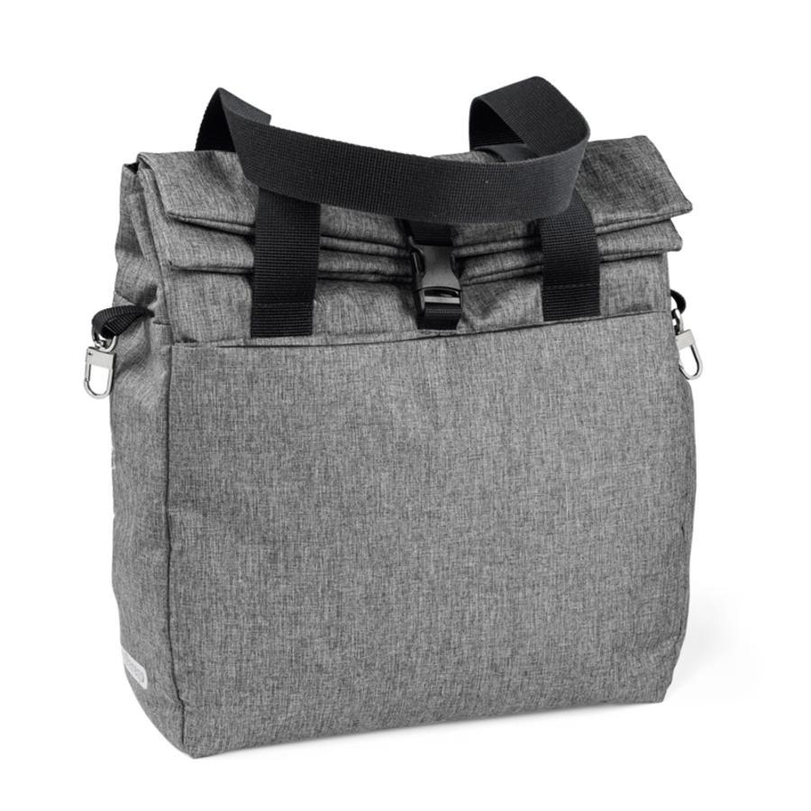 Peg Pérego Smart Bag Cinder 2020